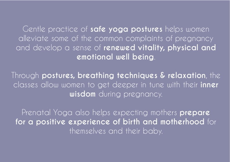 Prenatal Yoga-Flyer_Text copie - copie